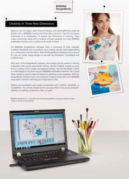 Designworks 3
