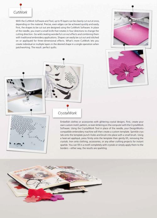 Designworks 5