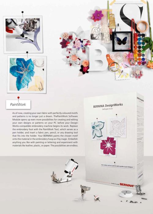 Designworks 6