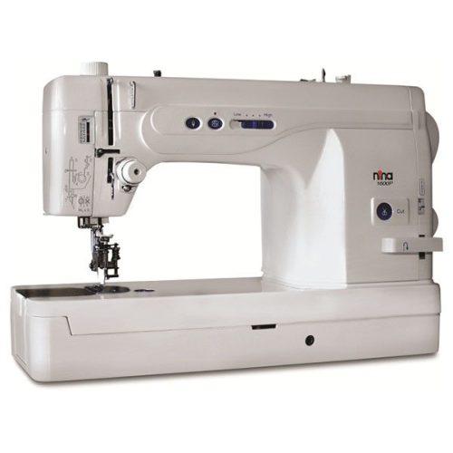 Nina Bernina Middelburg Mpu Stunning Fastest Sewing Machine